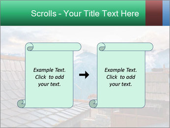0000078880 PowerPoint Template - Slide 74