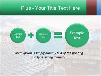 0000078880 PowerPoint Template - Slide 75