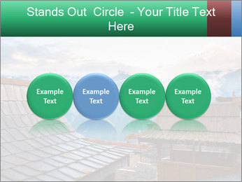 0000078880 PowerPoint Template - Slide 76