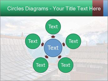 0000078880 PowerPoint Template - Slide 78