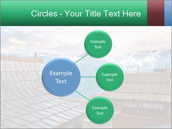 0000078880 PowerPoint Template - Slide 79