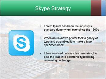 0000078880 PowerPoint Template - Slide 8