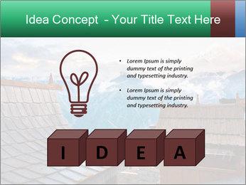 0000078880 PowerPoint Template - Slide 80