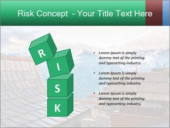 0000078880 PowerPoint Template - Slide 81