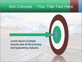 0000078880 PowerPoint Template - Slide 83