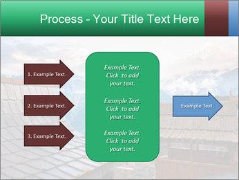 0000078880 PowerPoint Template - Slide 85