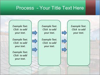 0000078880 PowerPoint Template - Slide 86