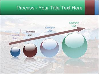 0000078880 PowerPoint Template - Slide 87