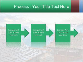 0000078880 PowerPoint Template - Slide 88
