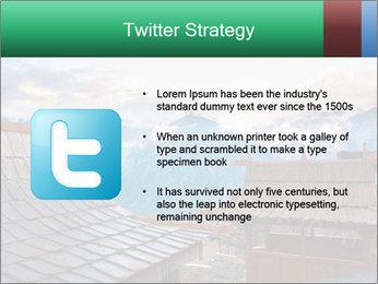 0000078880 PowerPoint Template - Slide 9