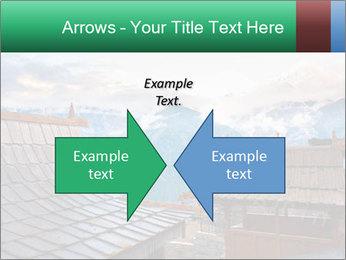 0000078880 PowerPoint Template - Slide 90