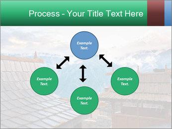 0000078880 PowerPoint Template - Slide 91