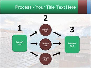 0000078880 PowerPoint Template - Slide 92
