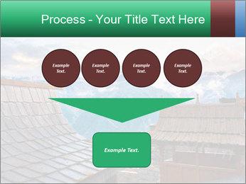 0000078880 PowerPoint Template - Slide 93