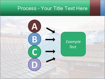 0000078880 PowerPoint Template - Slide 94