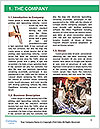 0000078880 Word Templates - Page 3