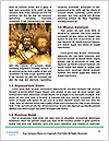 0000078880 Word Templates - Page 4