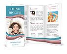 0000078881 Brochure Templates