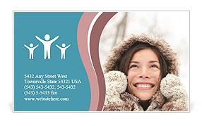 0000078881 Business Card Templates