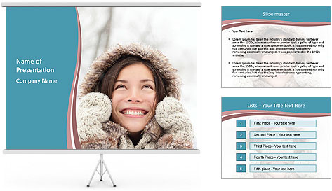0000078881 PowerPoint Template