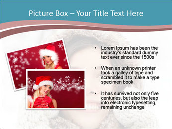 0000078881 PowerPoint Templates - Slide 20