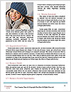 0000078881 Word Template - Page 4