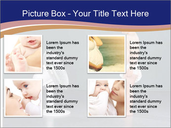 0000078882 PowerPoint Templates - Slide 14