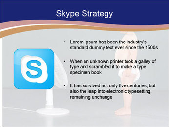 0000078882 PowerPoint Templates - Slide 8