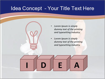 0000078882 PowerPoint Templates - Slide 80