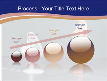 0000078882 PowerPoint Templates - Slide 87