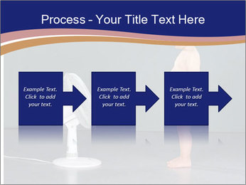 0000078882 PowerPoint Templates - Slide 88