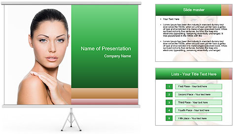 0000078883 PowerPoint Template