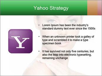 0000078883 PowerPoint Templates - Slide 11