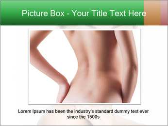 0000078883 PowerPoint Template - Slide 15