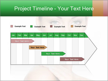 0000078883 PowerPoint Template - Slide 25
