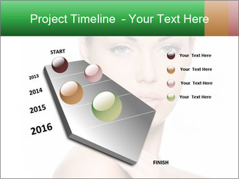 0000078883 PowerPoint Template - Slide 26