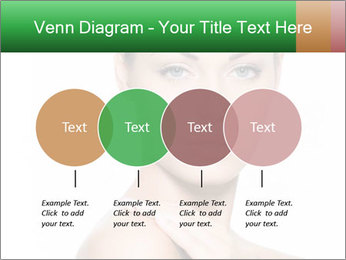 0000078883 PowerPoint Template - Slide 32