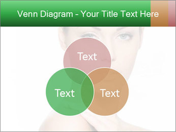 0000078883 PowerPoint Template - Slide 33