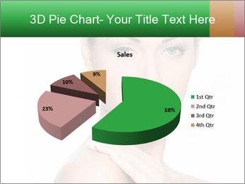 0000078883 PowerPoint Templates - Slide 35