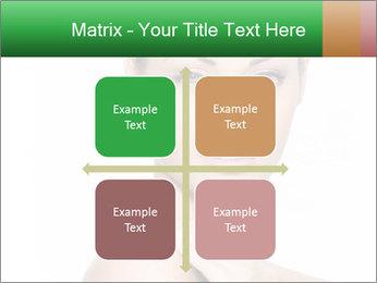 0000078883 PowerPoint Templates - Slide 37