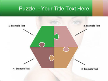 0000078883 PowerPoint Templates - Slide 40