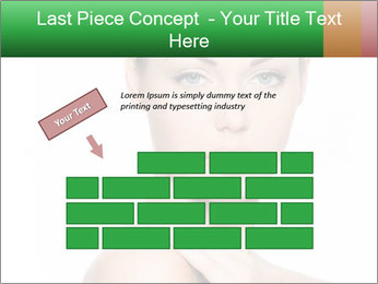 0000078883 PowerPoint Templates - Slide 46