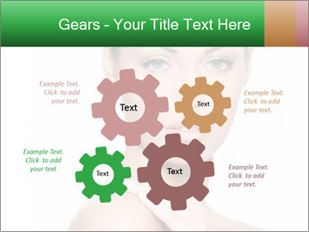 0000078883 PowerPoint Template - Slide 47
