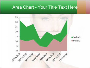 0000078883 PowerPoint Templates - Slide 53