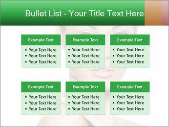 0000078883 PowerPoint Templates - Slide 56