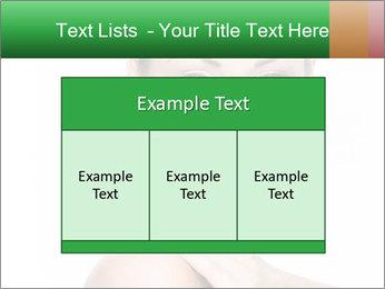 0000078883 PowerPoint Templates - Slide 59