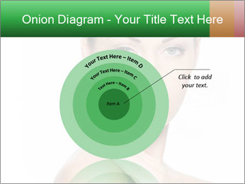 0000078883 PowerPoint Template - Slide 61