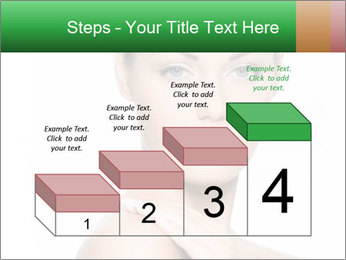 0000078883 PowerPoint Template - Slide 64