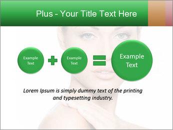 0000078883 PowerPoint Templates - Slide 75