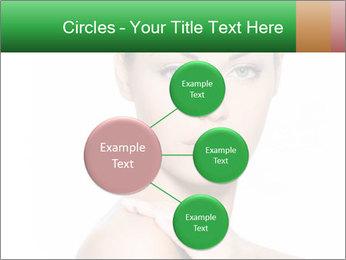 0000078883 PowerPoint Templates - Slide 79
